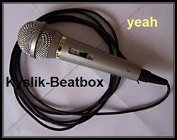 Profilový obrázek Kyslik-beatbox 13