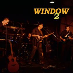 Profilový obrázek Window 2