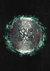 Profilový obrázek Your Inner Beast