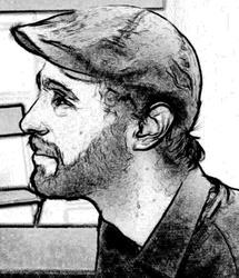 Profilový obrázek Džuki