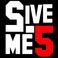 Profilový obrázek Give Me Five