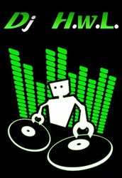 Profilový obrázek DJ HwL