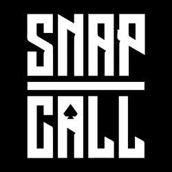 Profilový obrázek Snap Call