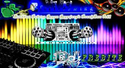 Profilový obrázek DJ Frebite