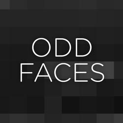 Profilový obrázek Odd Faces