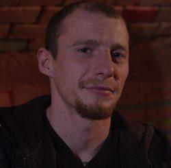 Profilový obrázek Honza Šafář
