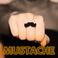 Profilový obrázek Mustache