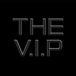 Profilový obrázek THE V.I.P