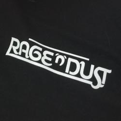 Profilový obrázek Rage'n'Dust