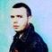 Profilový obrázek Andy CJ