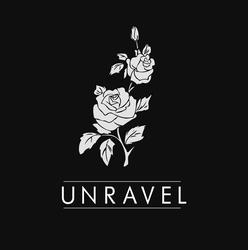 Profilový obrázek Unravel