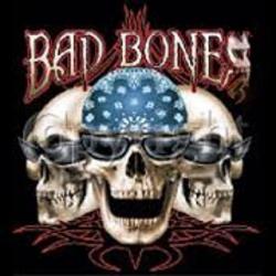 Profilový obrázek Bad Bone