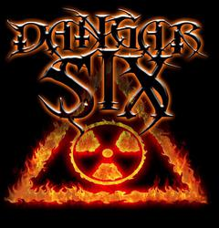Profilový obrázek DanGar Six