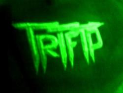 Profilový obrázek Trifid 2000