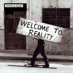 Profilový obrázek Krutá Realita