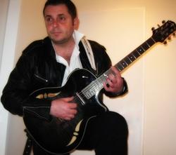 Profilový obrázek Leoš Stenský