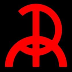 Profilový obrázek Absinthový Recitál