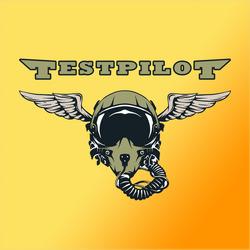 Profilový obrázek Testpilot