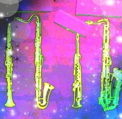 Profilový obrázek Jazz Téma