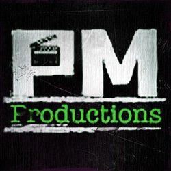 Profilový obrázek PM production