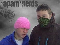Profilový obrázek Spam Nerds!