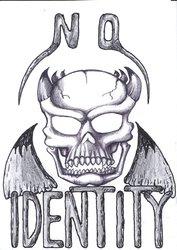 Profilový obrázek No Identity