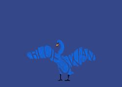 Profilový obrázek Blueswan