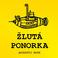 Profilový obrázek Žlutá ponorka