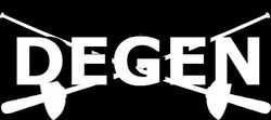 Profilový obrázek Degen