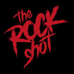 Profilový obrázek The Rock Shot