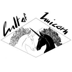 Profilový obrázek Cult of Unicorn