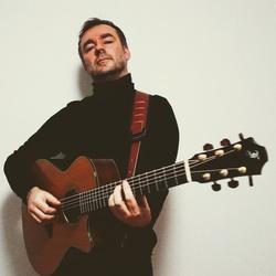 Profilový obrázek Jirka Tomčala