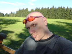 Profilový obrázek Pannage MTL