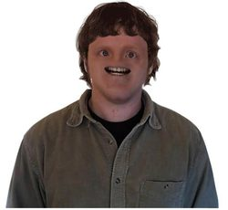 Profilový obrázek Bladysek