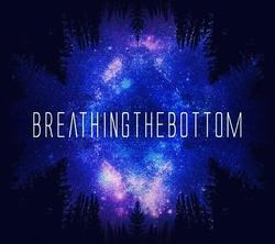 Profilový obrázek Breathing the Bottom