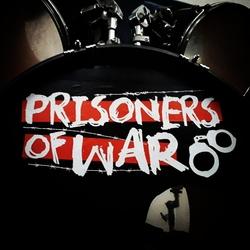 Profilový obrázek Prisoners Of War