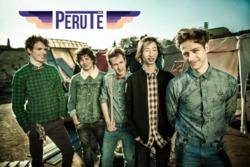 Profilový obrázek Perutě