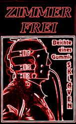Profilový obrázek Zimmer Frei