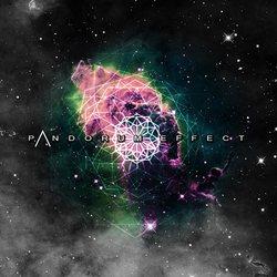Profilový obrázek Pandorum Effect