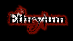 Profilový obrázek Ethrylum
