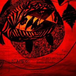 Profilový obrázek Djambou