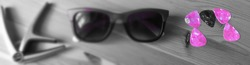 Profilový obrázek LOOM