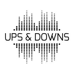 Profilový obrázek Ups & Downs