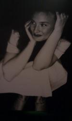 Profilový obrázek Kamila Kotrbová