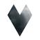 Profilový obrázek Hyper Heart Club