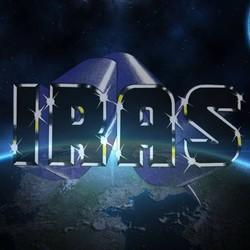 Profilový obrázek IRAS