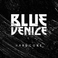 Profilový obrázek Blue Venice