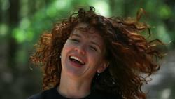 Profilový obrázek Barbora Valentová