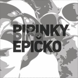 Profilový obrázek Pipinky pičo