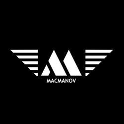 Profilový obrázek Macmanov